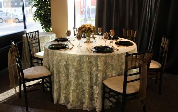 Jennifer Bergman Weddings, Edmonton Wedding Planner, Edmonton Wedding Day Coordinator