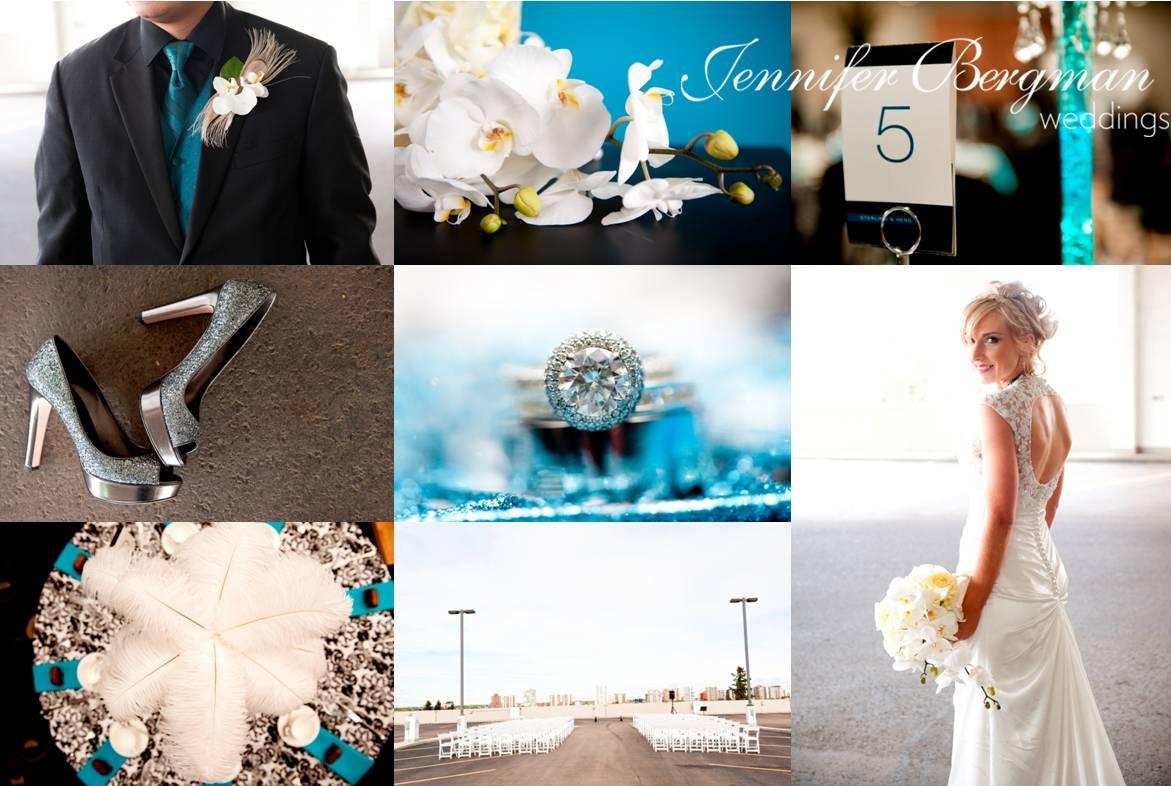 Edmonton Wedding Planner, Edmonton Wedding Day Coordinator