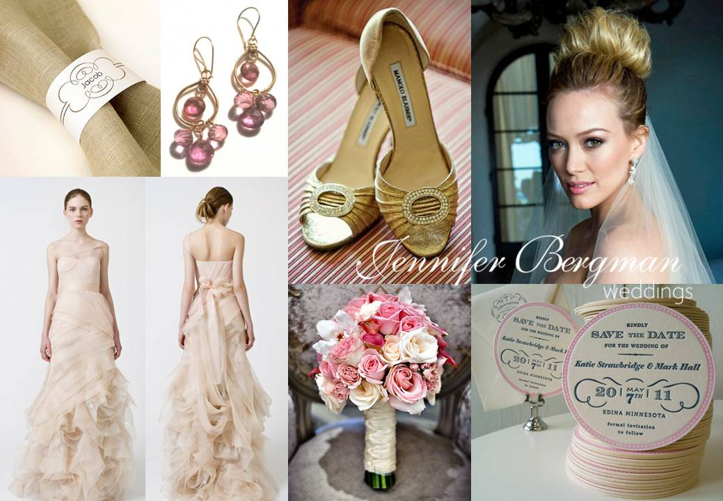 Edmonton Wedding Planner, Edmonton Wedding Trends