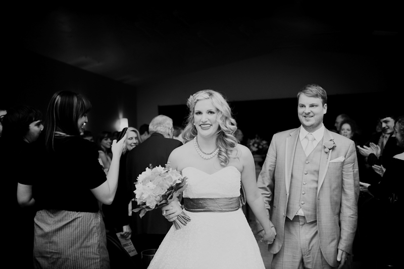 Canmore Wedding Planner, Banff Wedding Planner