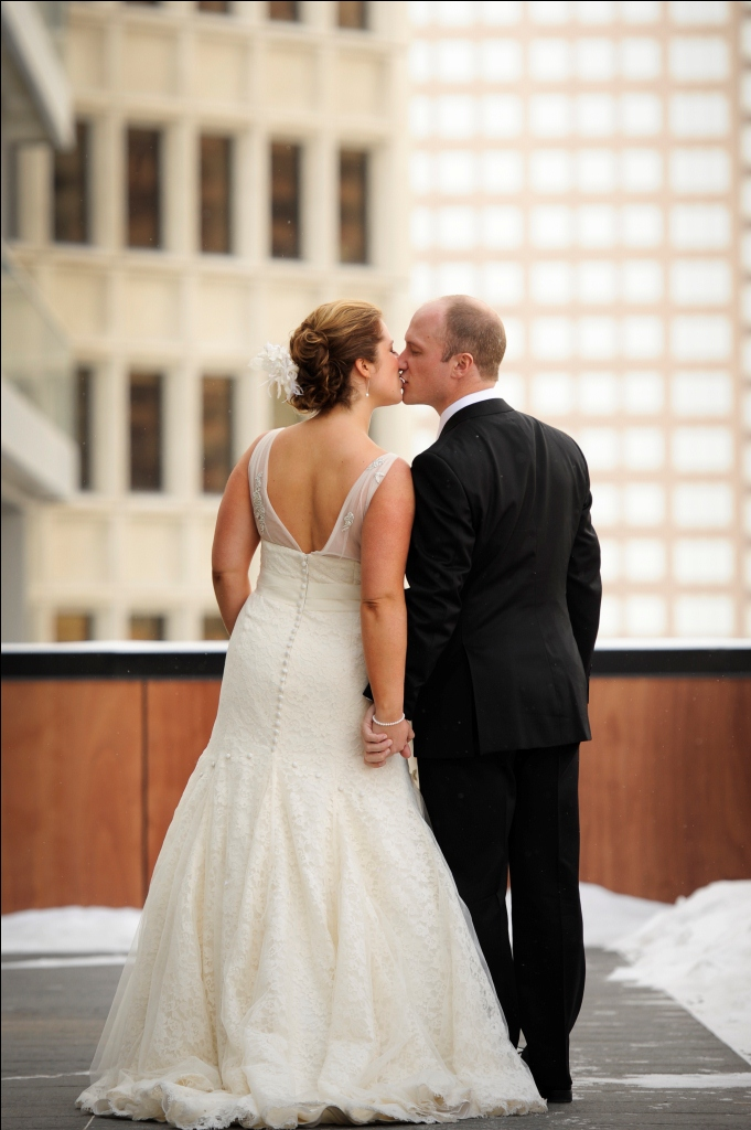 Calgary Wedding Planner, Edmonton Wedding Planner