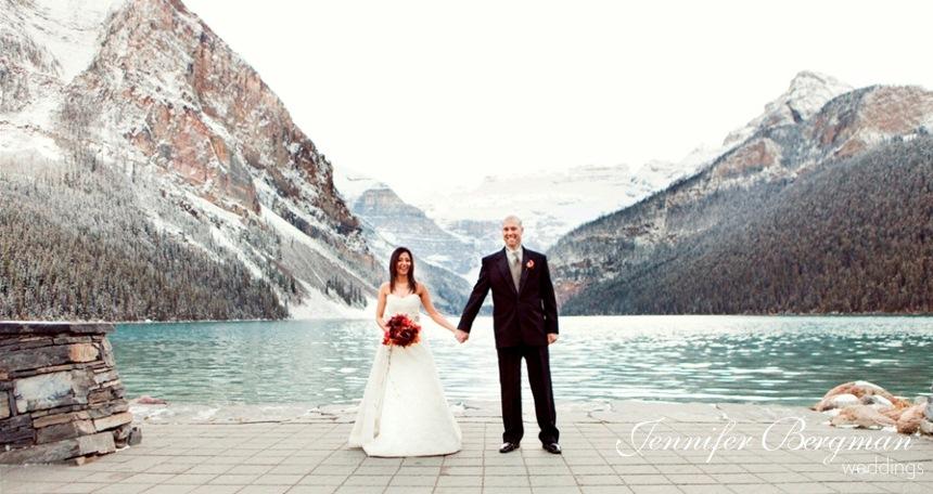 Rocky Mountain Wedding Planner