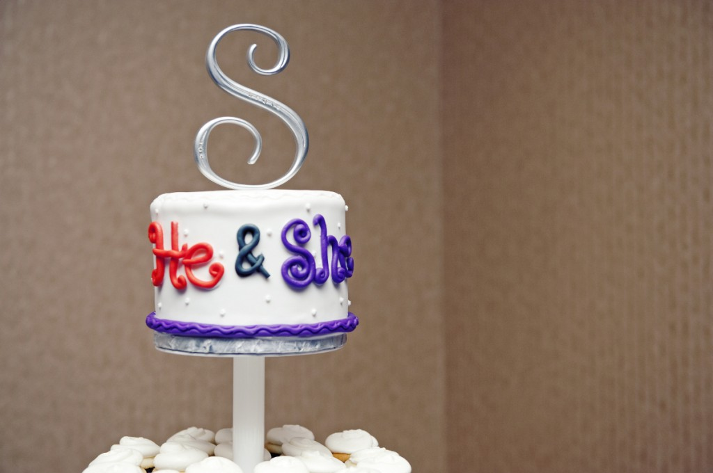 wedding cakes and cupcakes edmonton edmonton wedding day coordinator jeff 23789