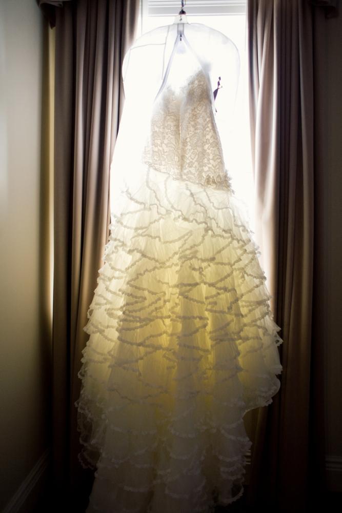 Pure Bridal Edmonton
