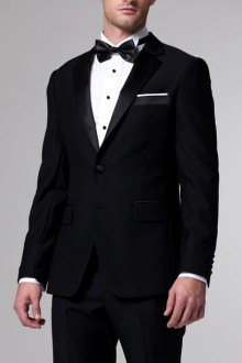 Suits For The Modern Groom Jennifer Bergman Weddings