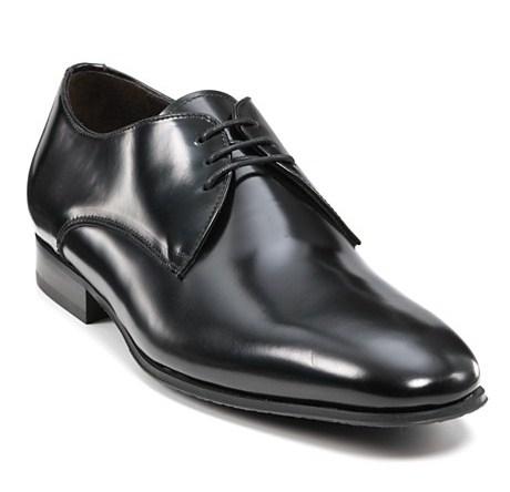 Groomsmen Wedding Shoes