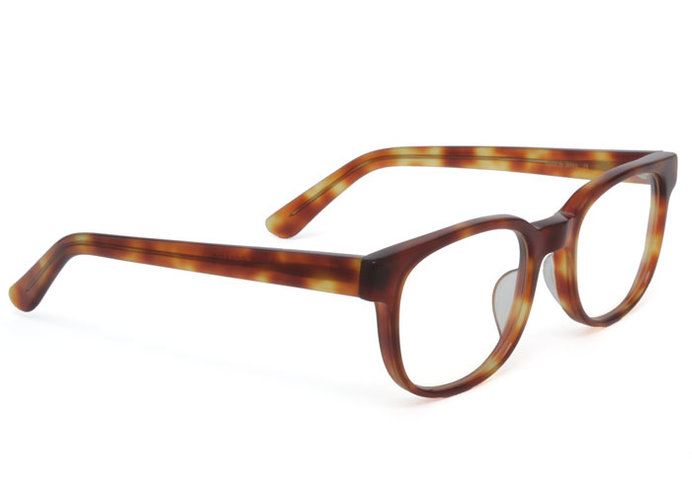 Modern Mens Glasses