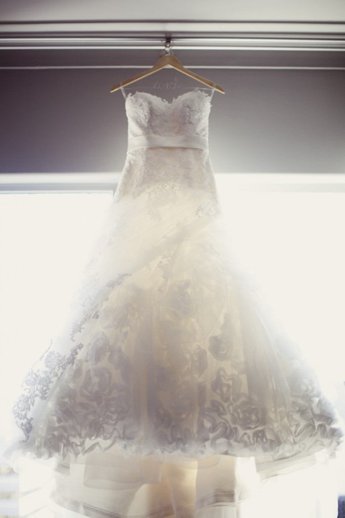 Edmonton Wedding Dresses