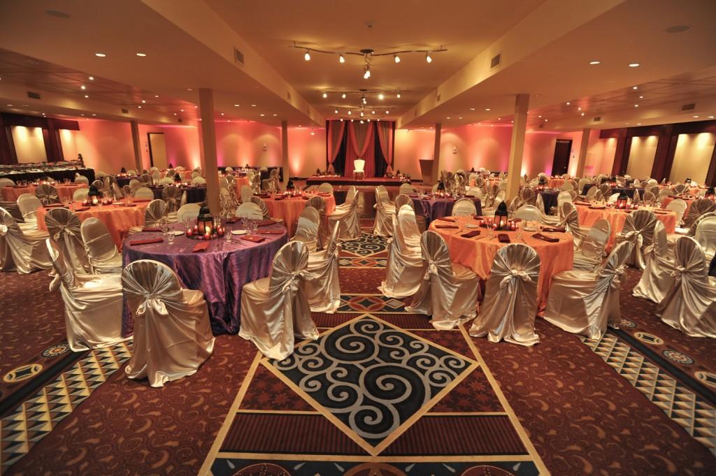 East Indian Wedding Edmonton