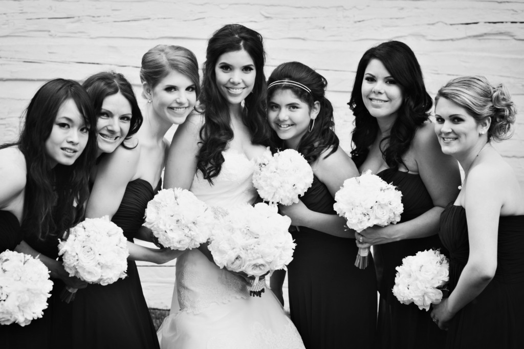Edmonton Wedding Planner, Edmonton Wedding Photographer