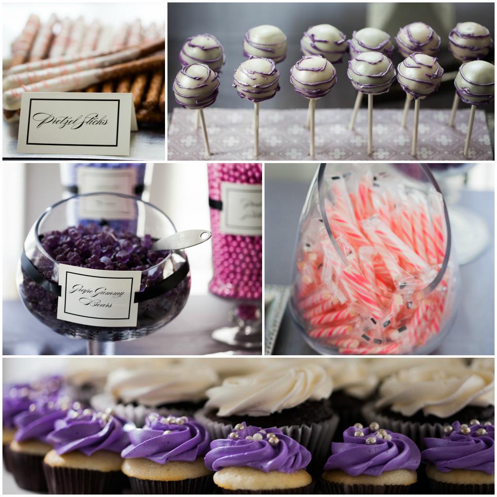Whimsical Cake Studio