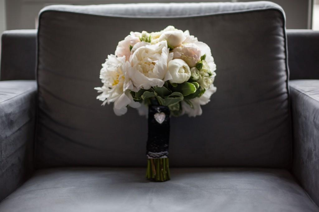 Edmonton Wedding Design, Edmonton Wedding Design