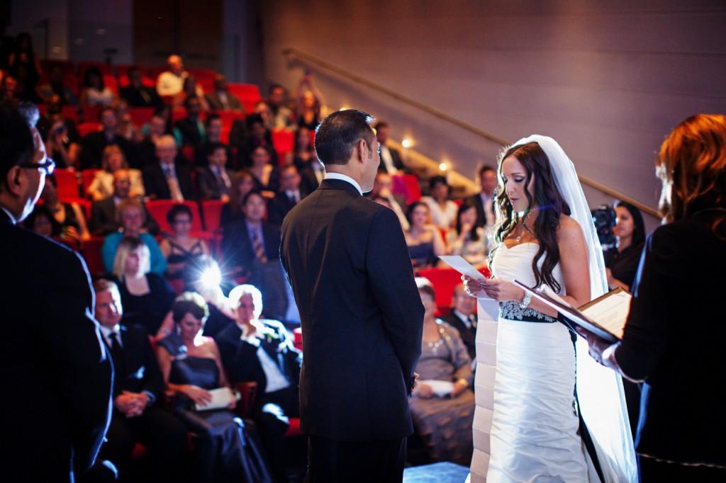 Kelly Redinger Photographer, Edmonton Wedding Photographer
