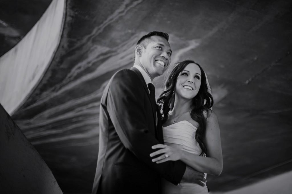 Edmonton Wedding Planner, Edmonton Wedding Photographer