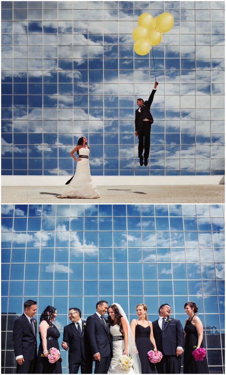 Kelly Redinger Photographer, Edmonton Wedding Photographer, Edmonton Wedding Planner