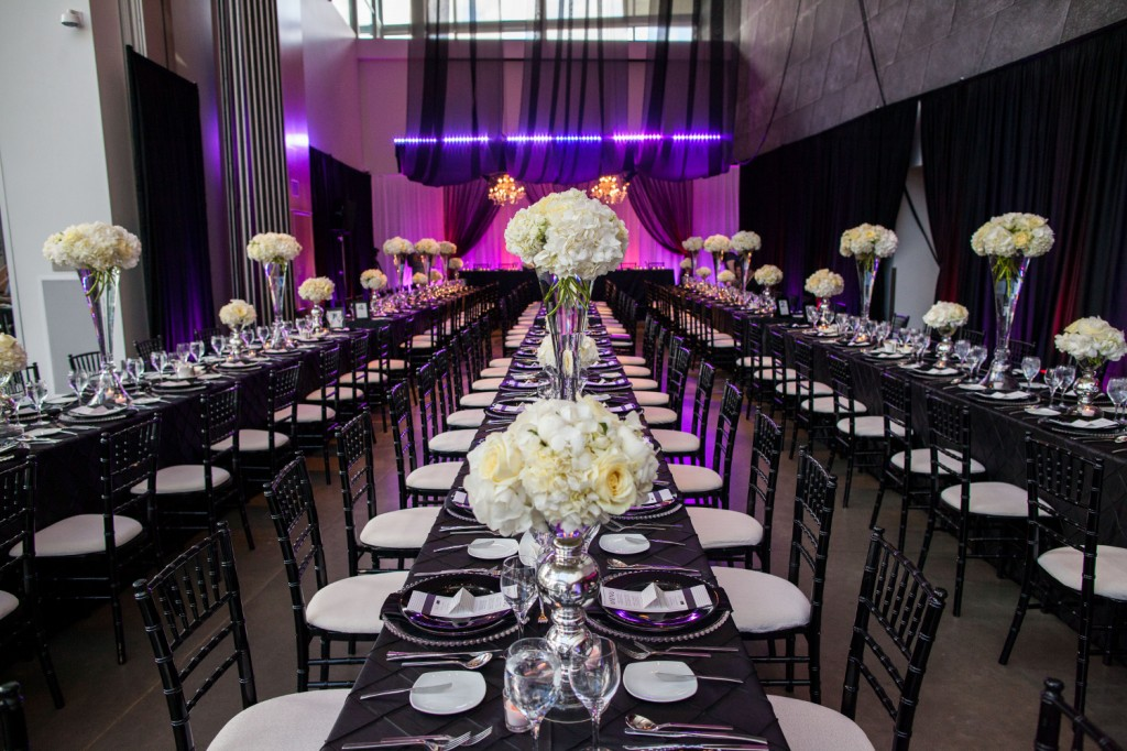 Edmonton Wedding Planner: Tina + John - Jennifer Bergman Weddings