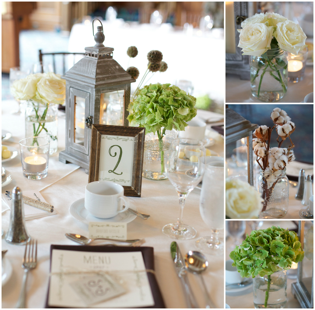 wedding decor store lake louise wedding planner shelley stewart 9009