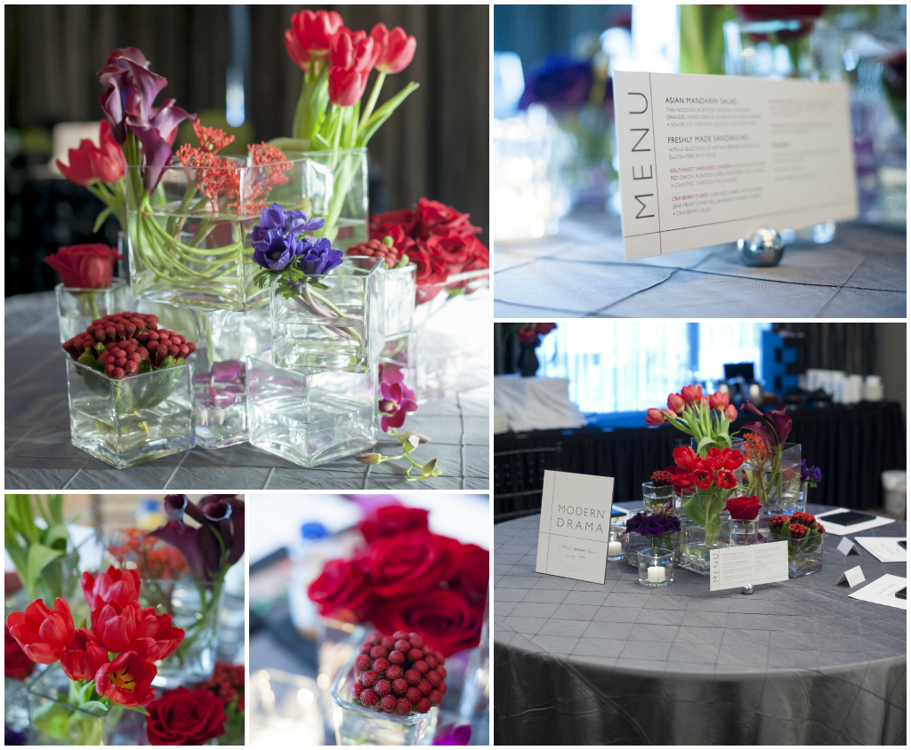 Fabloomosity Edmonton Wedding Flowers