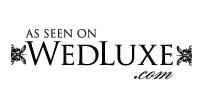 WedLuxe Magazine Canada Luxury Weddings
