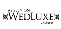 WedLuxe Magazine Canada Luxury Weddings