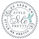 Style Me Pretty Wedding Blog