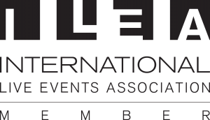 ILEA member badge