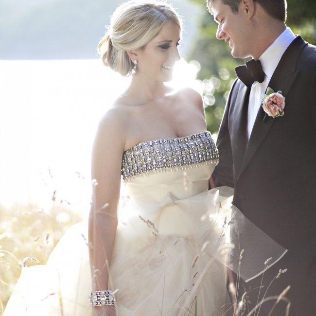Victoria Wedding Planner
