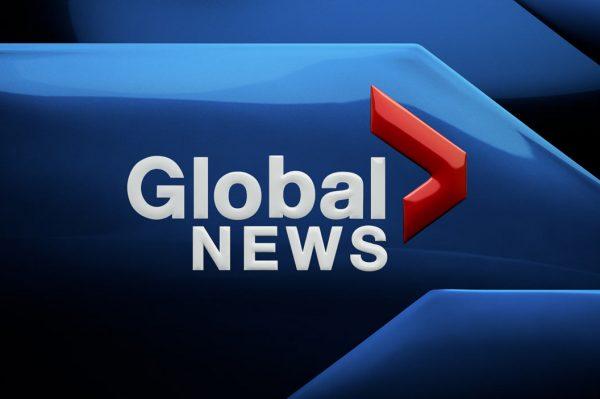 Global News Morning Edition