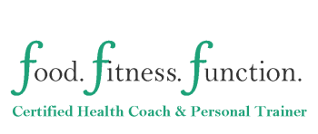 Edmonton Health Coach
