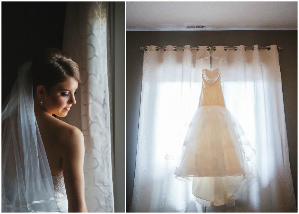 Tara Keely Bridal Gowns, Novelle Bridal Edmonton