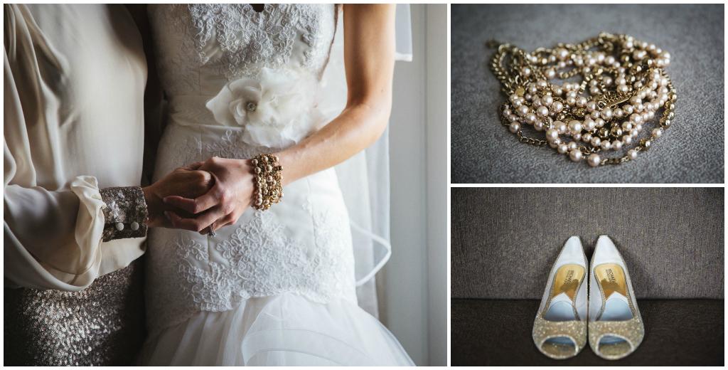 Novelle Bridal Edmonton