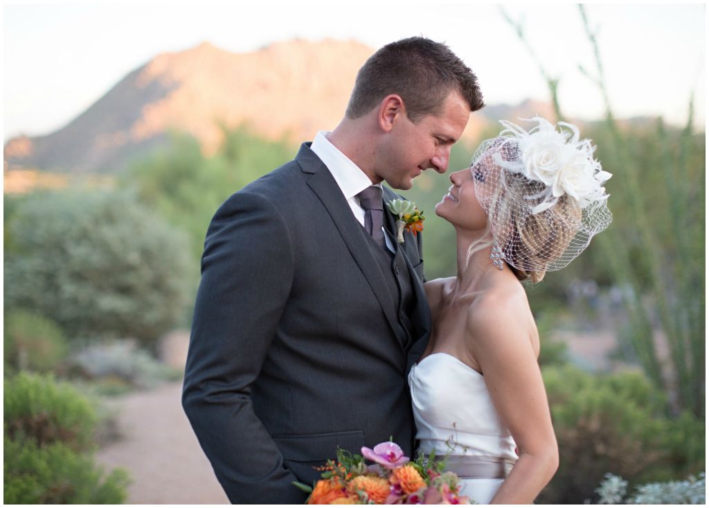 Scottsdale Wedding photos
