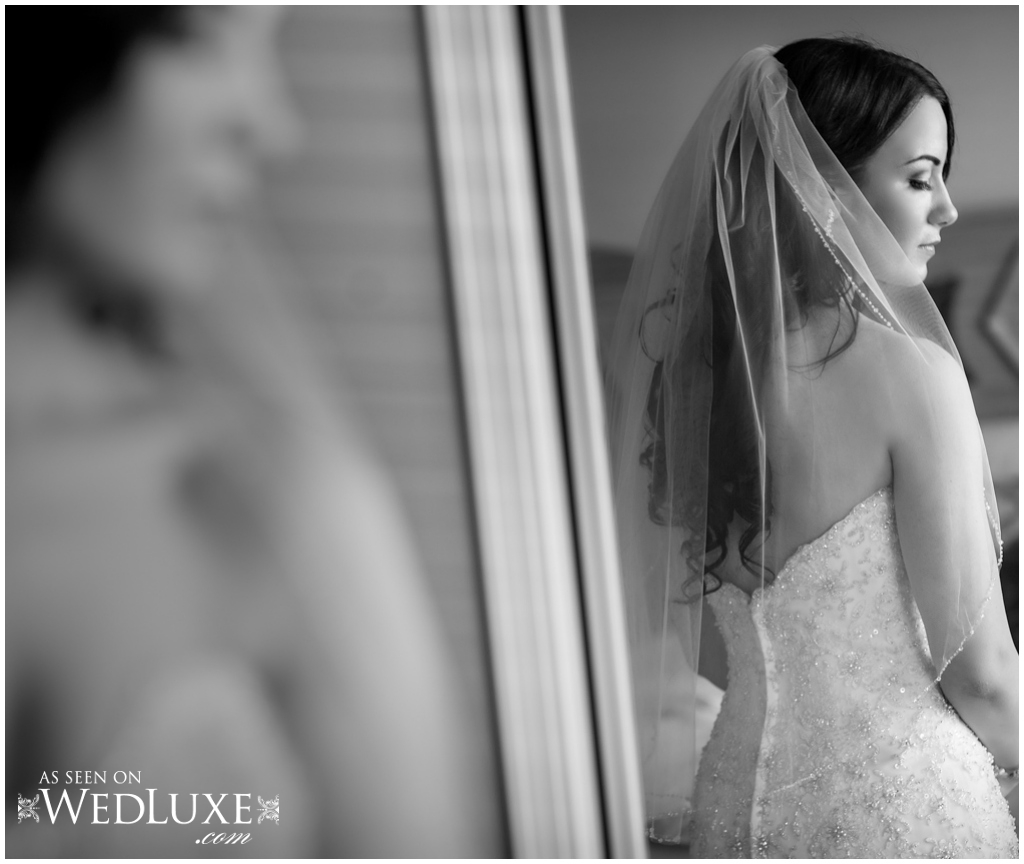 Infused Studios Edmonton Wedding Photographer