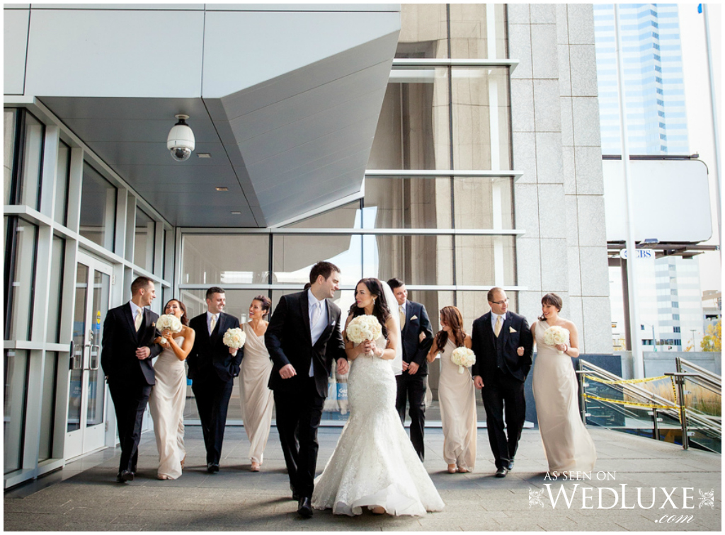 Edmonton Wedding Photographer Infused Studios