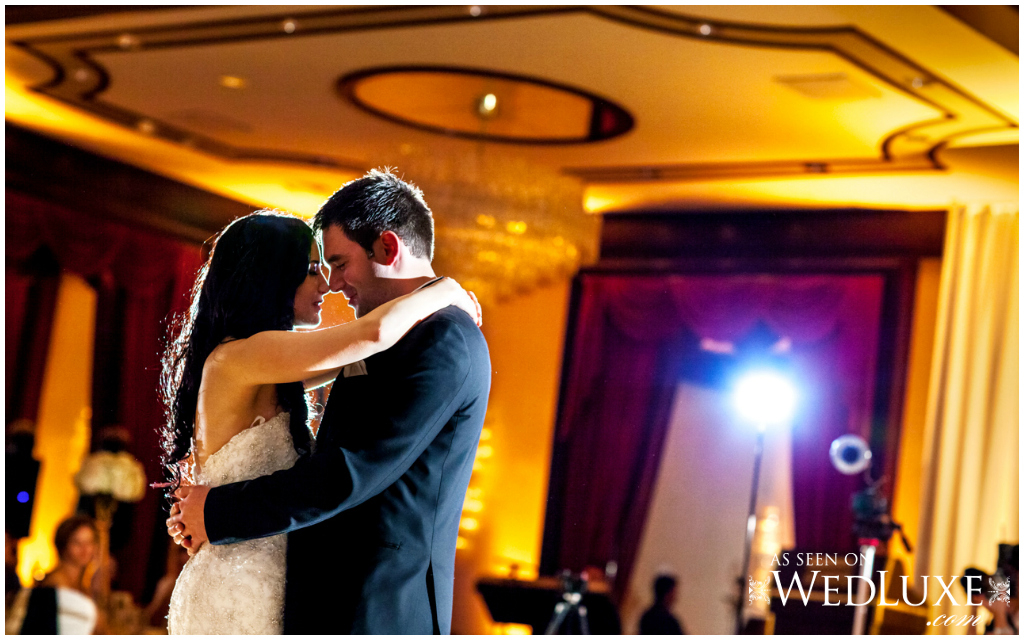 Edmonton wedding planner Jennifer Bergman Weddings