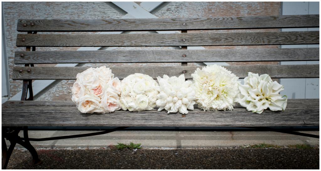 faBLOOMosity Edmonton Florist, Brianna Hughes Photography