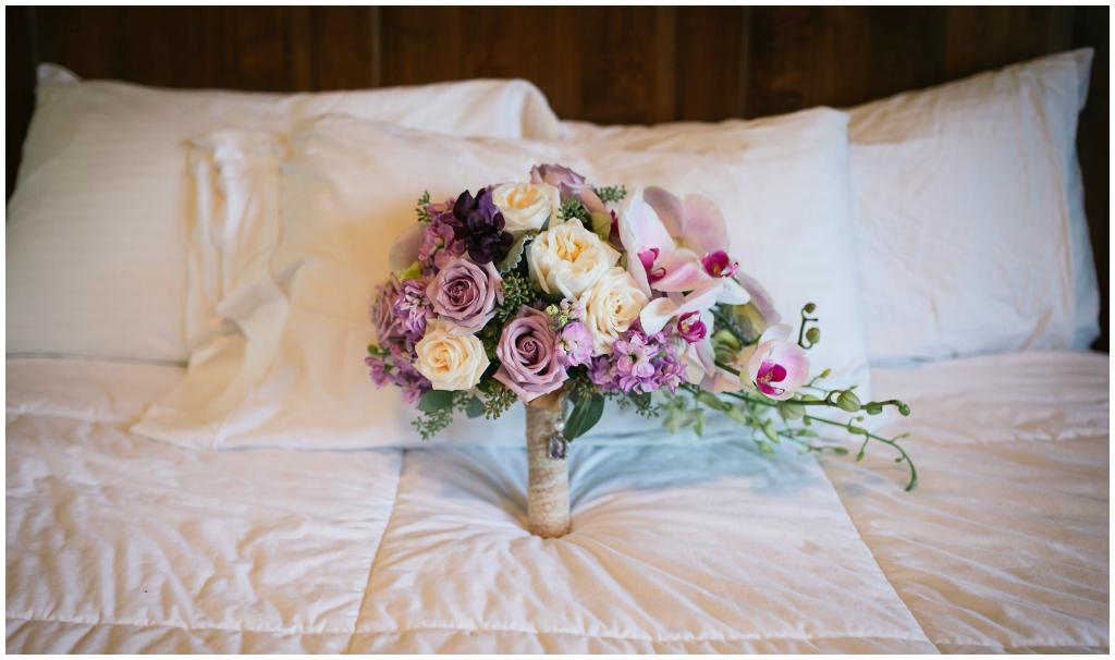 Photographik, Floral Artistry
