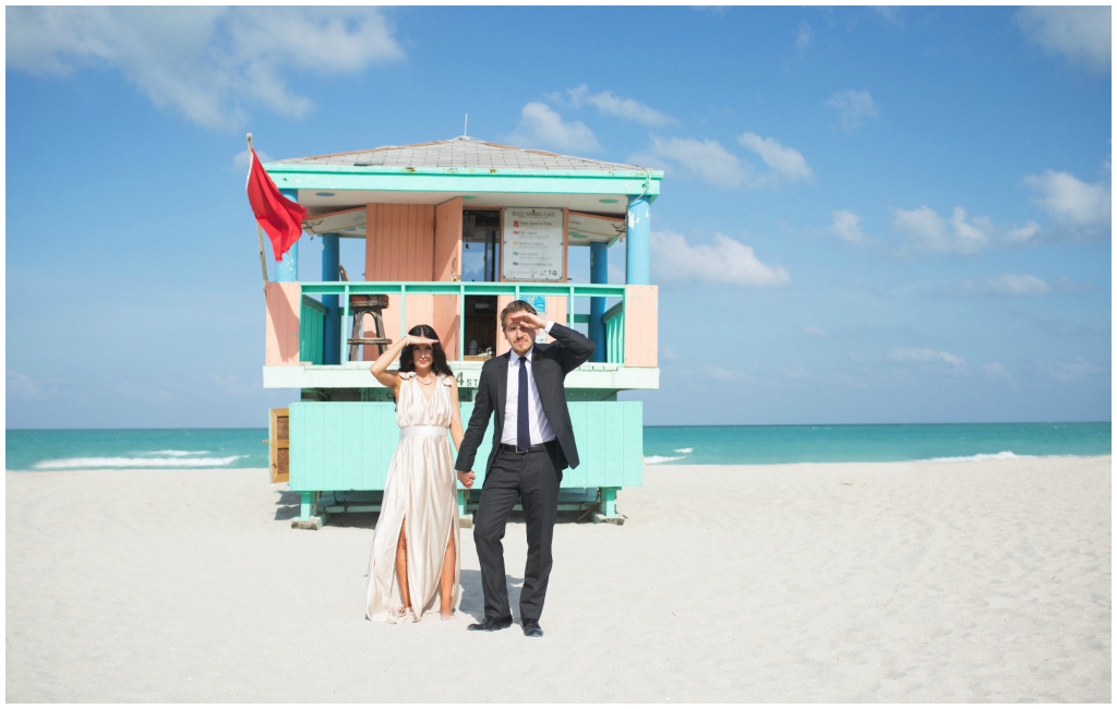 South Beach Miami Wedding Archives Jennifer Bergman Weddings