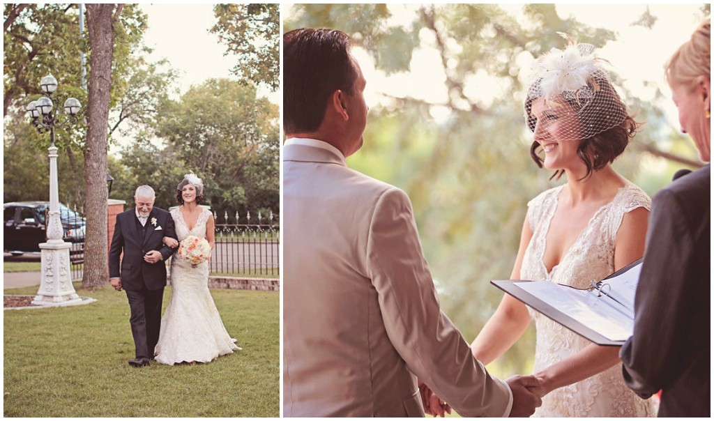 Allure Bridal Gown, Novelle Bridal Edmonton