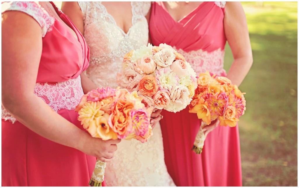 Novelle Bridal Edmonton, Sorella Vita Bridesmaid Dresses