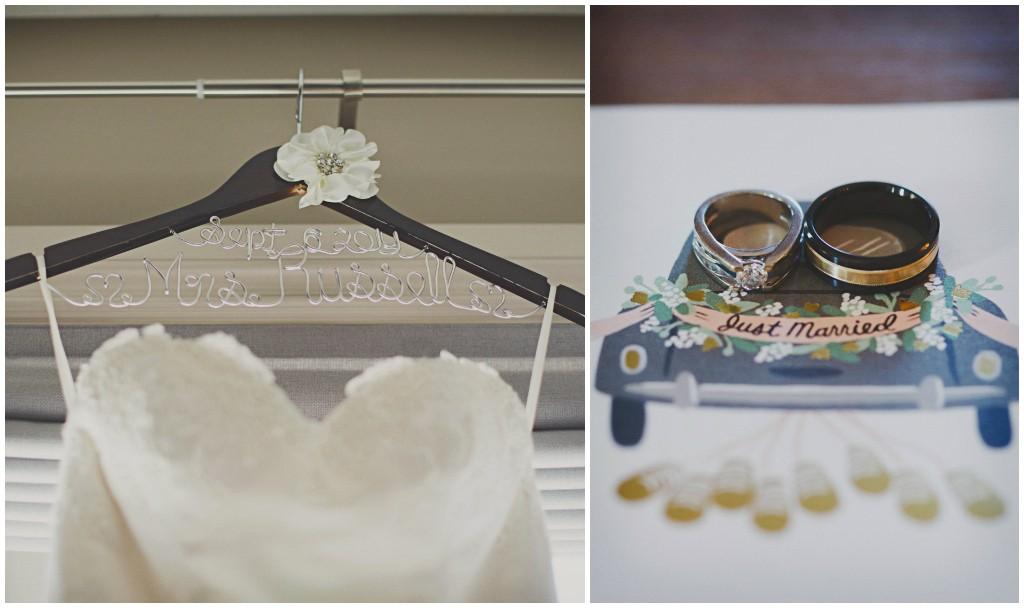 Delica Bridal Edmonton