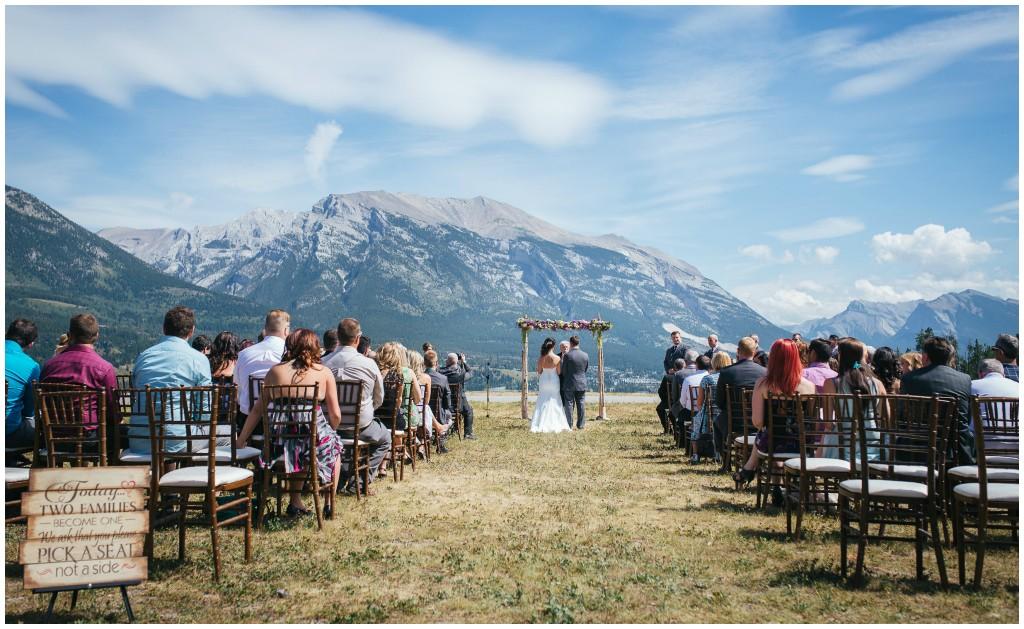 Special Event Rentals Banff