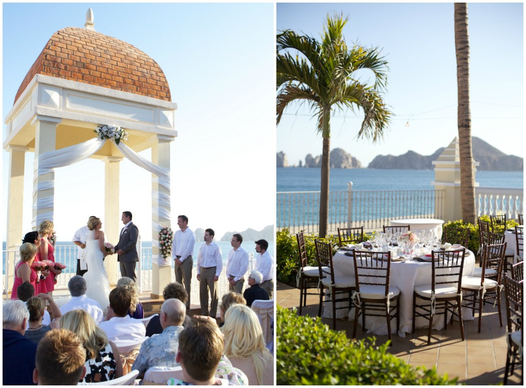 RIU Palace Wedding Planning & Design