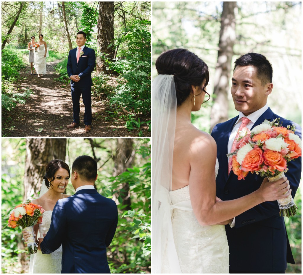 Edmonton Wedding Florist Best Buds