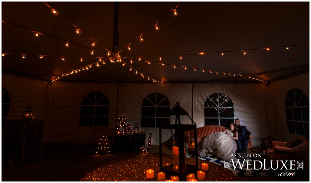 Special Event Rentals Edmonton, Wedluxe Wedding