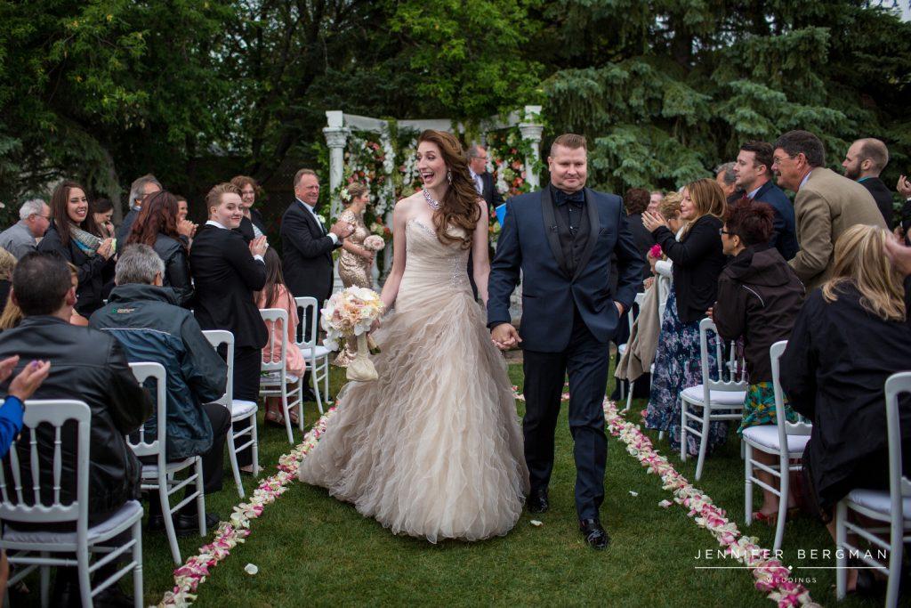 Oasis Centre Wedding Edmonton Kelly Redinger: Edmonton Wedding Planners And Designers