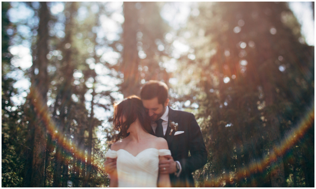 Edmonton Wedding Coordinator