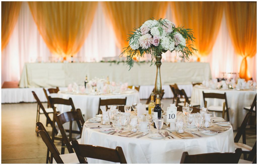 Best Edmonton Wedding Florists