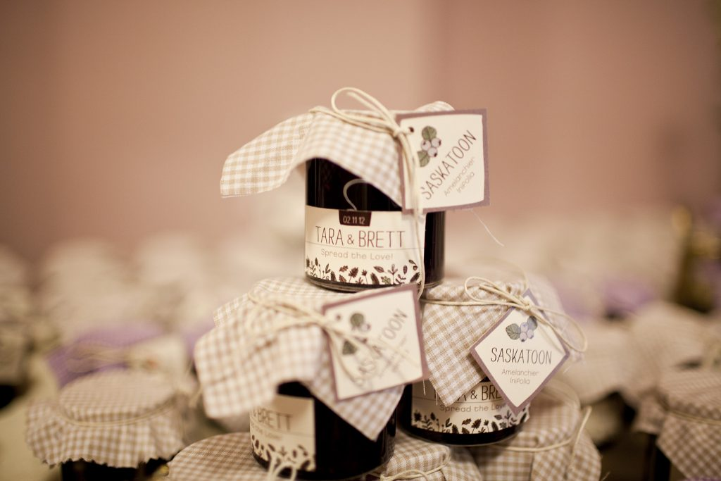 Wedding Gift Ideas Edmonton : Creative Ideas Archives - Jennifer Bergman Weddings