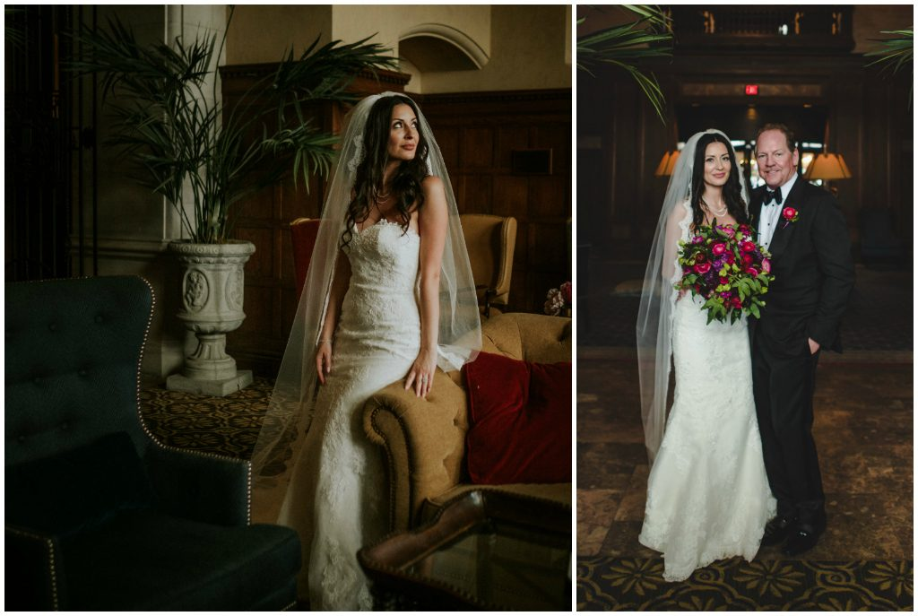 Pure Bridal Bridal Gowns Edmonton,